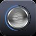 Dictée Vocale - SMS, Email, Facebook, Twitter et autres applications
