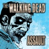 The Walking Dead: Assault (AppStore Link)