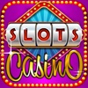 Aaah My Vegas Slots Casino Machines FREE