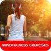 Mindfulness Exercises - Increase Your Creativity