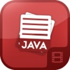 Video Training for Java Programming java tts