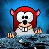 BMS-Angry Mole