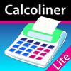 Calcoliner Lite