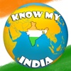 Know My India Full