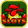Adventure Lotto Carita Slots Machines - FREE Las Vegas Casino Games