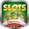 A Las Vegas Fortune Gambler Slots Game