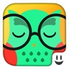 Wordzine - Learn your first words in Spanish, Portuguese, Italian and many other languages