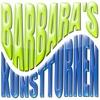 Barbara's Kunstturnen