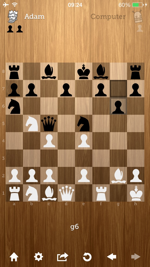 Chess play and learn apk games