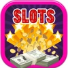 New Fortune Sportsbooks Slots Machines - FREE Las Vegas Casino Games