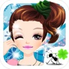 My Trip - dress up game for girls