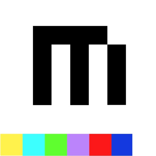 MixBit - Amazing Collaborative Video. Create Together.