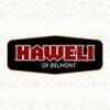 Haweli Of Belmont Surrey