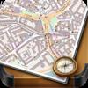 Ireland Offline Map Pro