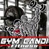 Gym Candi Fitness