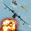 Grumman Fighter