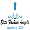 Elite Fashion Angola
