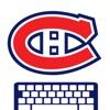 Emoticons des Canadiens de Montréal - Habicons