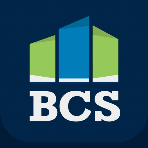 BCS Mobile - Inspections for Buildings, Pools and Councils