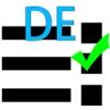 Delaware DMV Permit Practice Exams