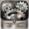 Braingle HD - Brain Teasers & Riddles