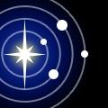 Solar Walk ™ 2 - 太陽系の時間と惑星をめぐる宇宙の旅