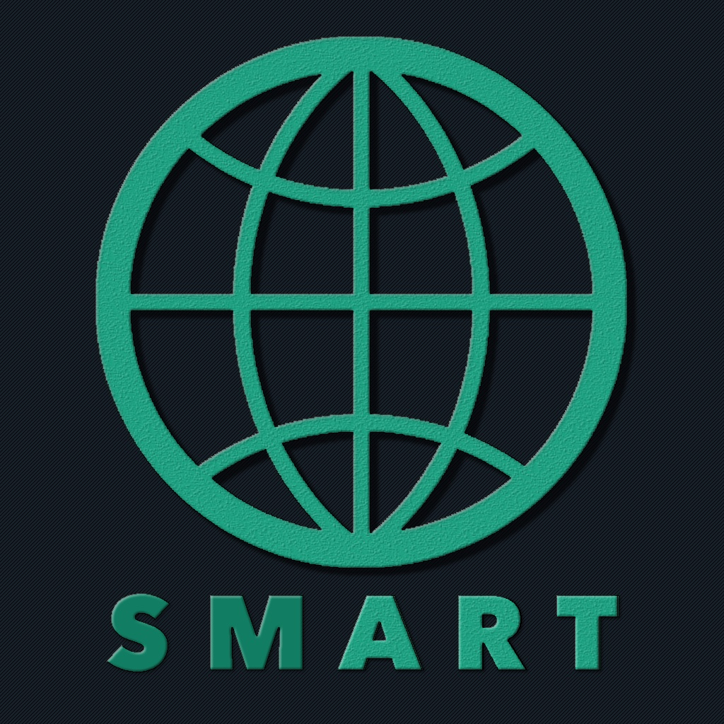 Smart Browser - Face Tracking Technology to make the web easier!