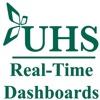 UHS Dashboards