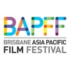 Brisbane Asia Pacific Film Festival