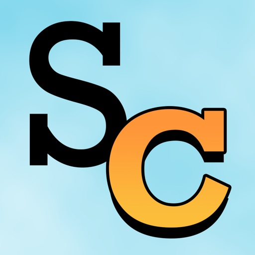Scripture Champion iOS App