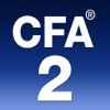 CFA Level 2 Flash cards by Finance Academy