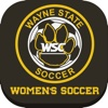 Wayne State Women's Soccer