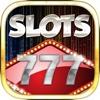 Avalon Royal Gambler Slots Game - FREE Slots Machine