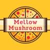 Mellow Mushroom Locations