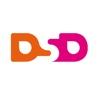 Deutsche Stammzellspenderdatei (DSD)
