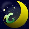Sleep Bug: White Noise Soundscapes & Music Box