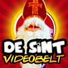 De Sint Videobelt HD