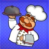 Speakin Swedish Chef