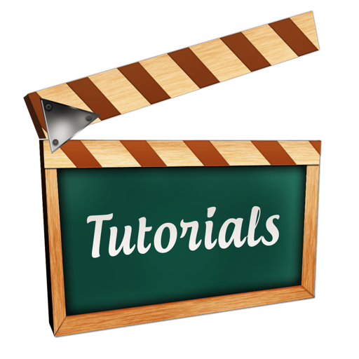 Tutorials for After Effects