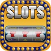 101 New Search Slots Machines - FREE Las Vegas Casino Games