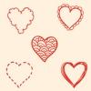 Quick Heart