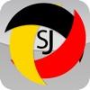 Sarawak-Jobs