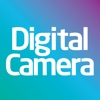 Digital Camera: the UK's best-selling photography magazine