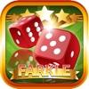 Rock Dice Vegas : Definite Playground Casino Style