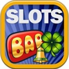 All In Lucky Machine - FREE Slots Las Vegas Games