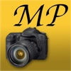 Morrison Photos