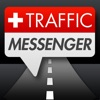 Swiss Traffic Messenger