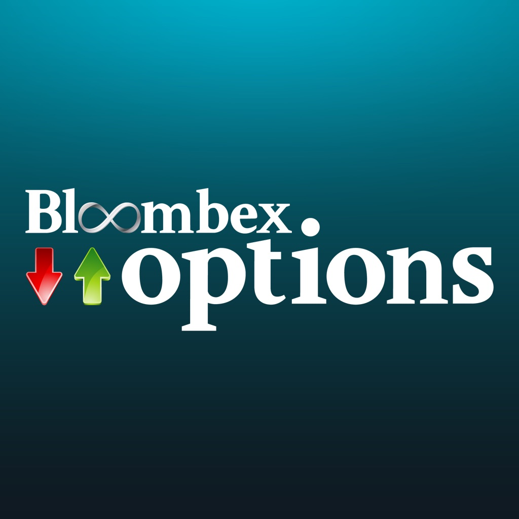 bloombex options
