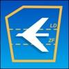 Embraer eWB