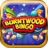 Burntwood Bingo